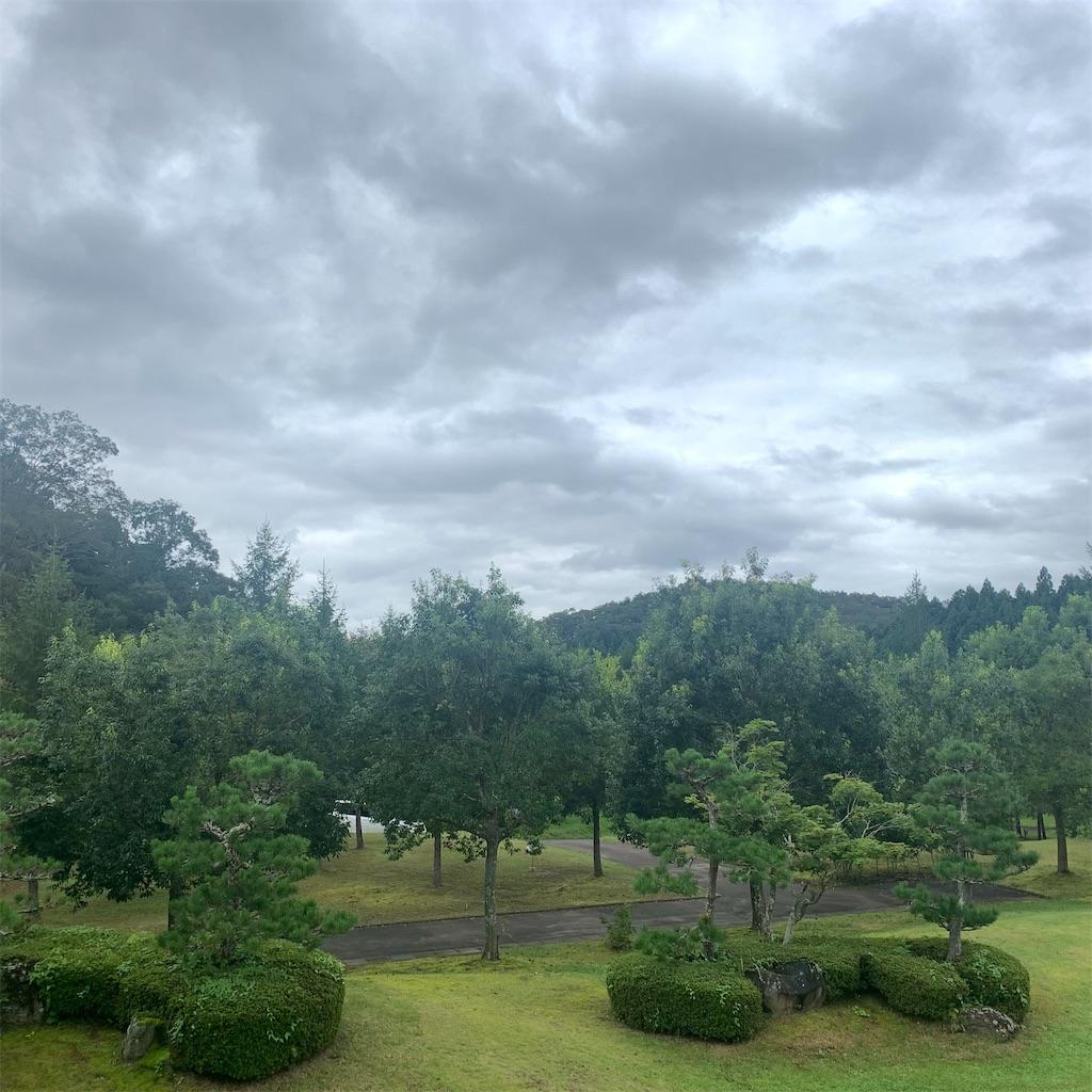 f:id:tsumecare_hitomi:20210926073602j:image