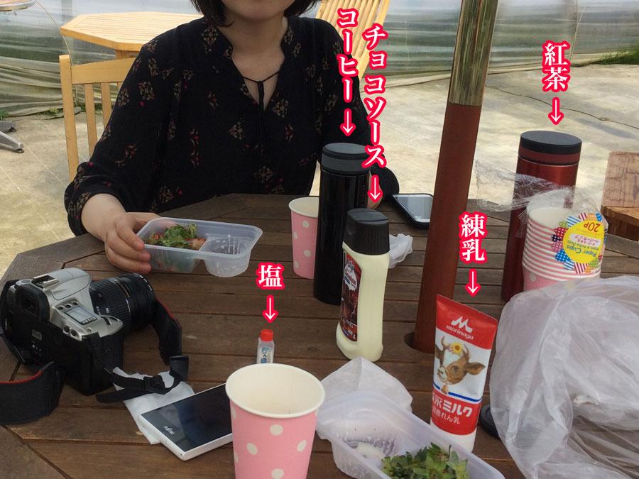 f:id:tsumehaya:20180508000915j:plain