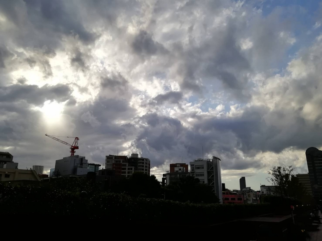f:id:tsumehaya:20180521224750j:plain