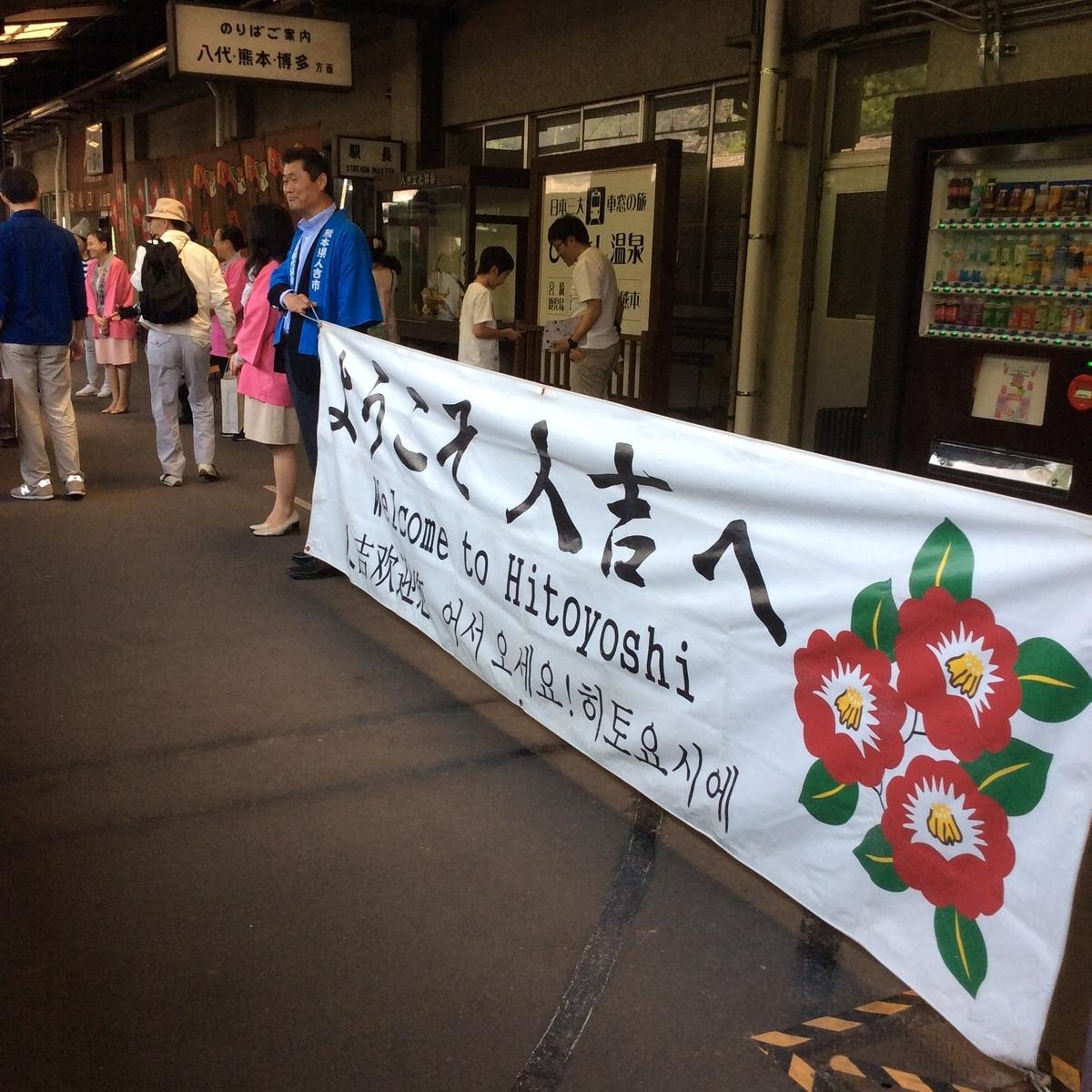 f:id:tsumehaya:20200706185207j:plain