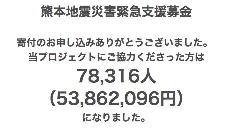 f:id:tsumehiromikobo:20160415223633p:plain