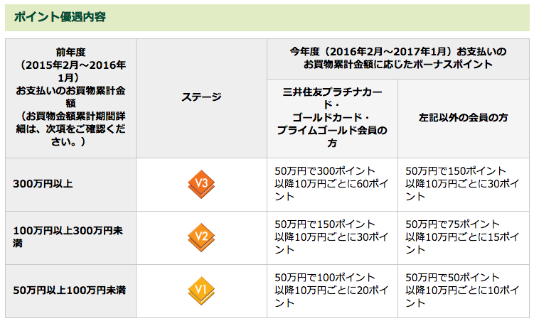 f:id:tsumehiromikobo:20160531185542p:plain