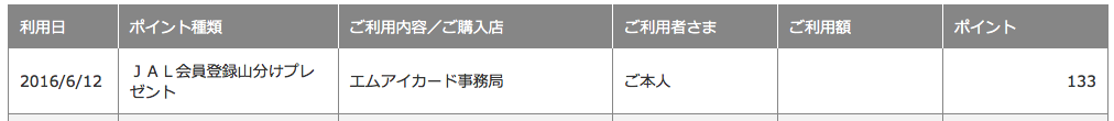 f:id:tsumehiromikobo:20160613203718p:plain
