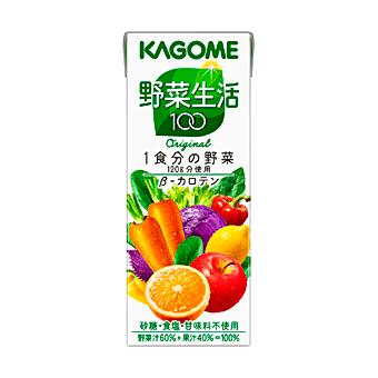 f:id:tsumehiromikobo:20160705193013p:plain