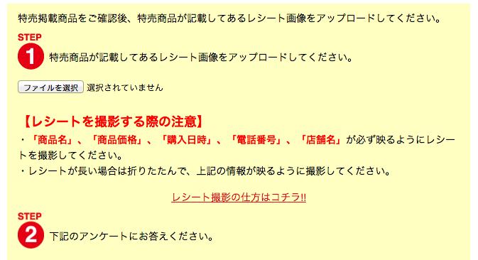 f:id:tsumehiromikobo:20160705201320p:plain