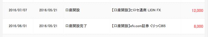 f:id:tsumehiromikobo:20160718225833p:plain