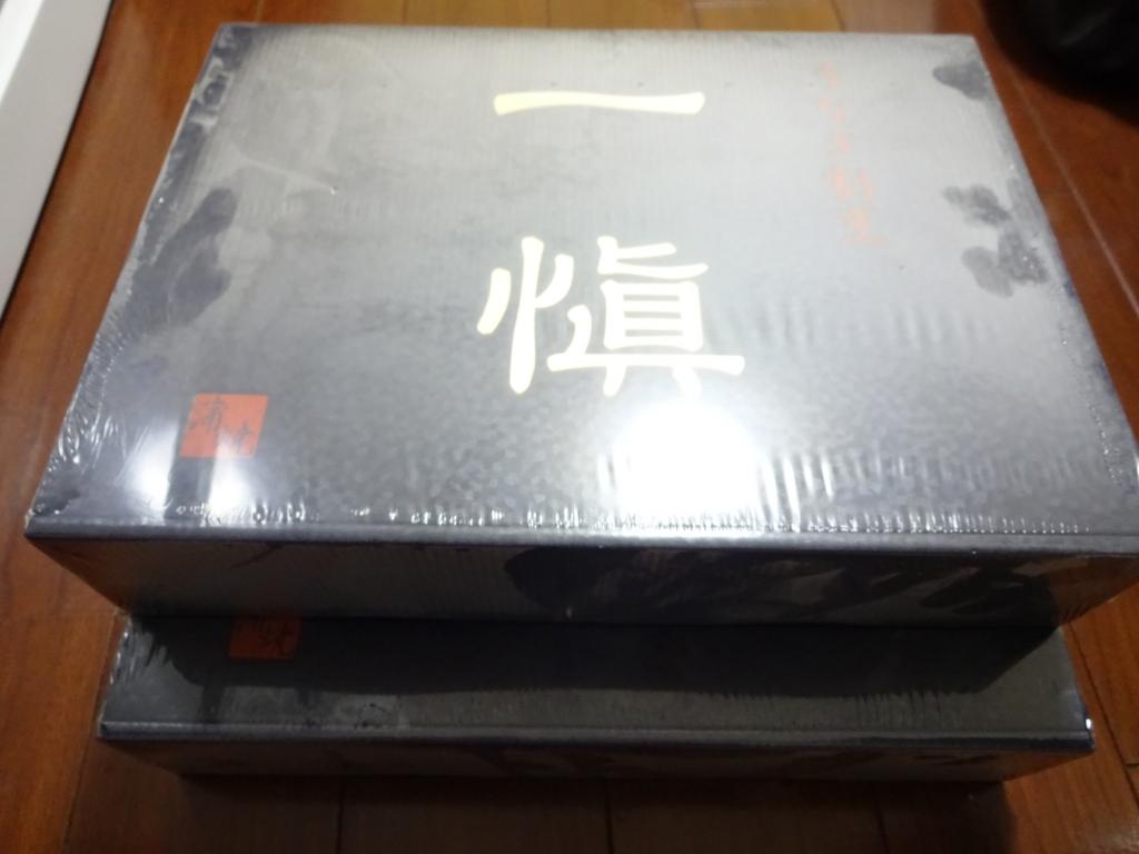 f:id:tsumehiromikobo:20160726225057j:plain