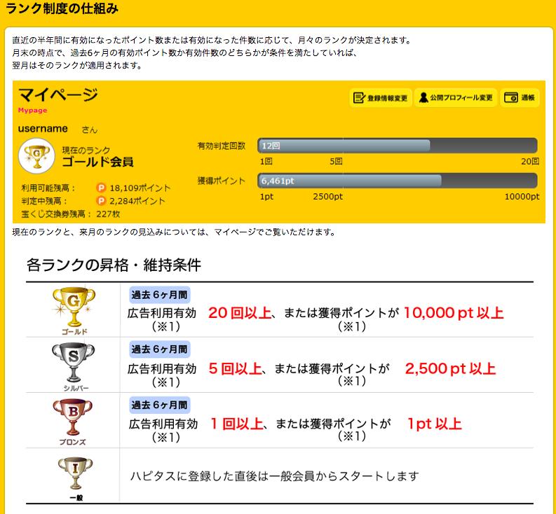 f:id:tsumehiromikobo:20160801212014p:plain