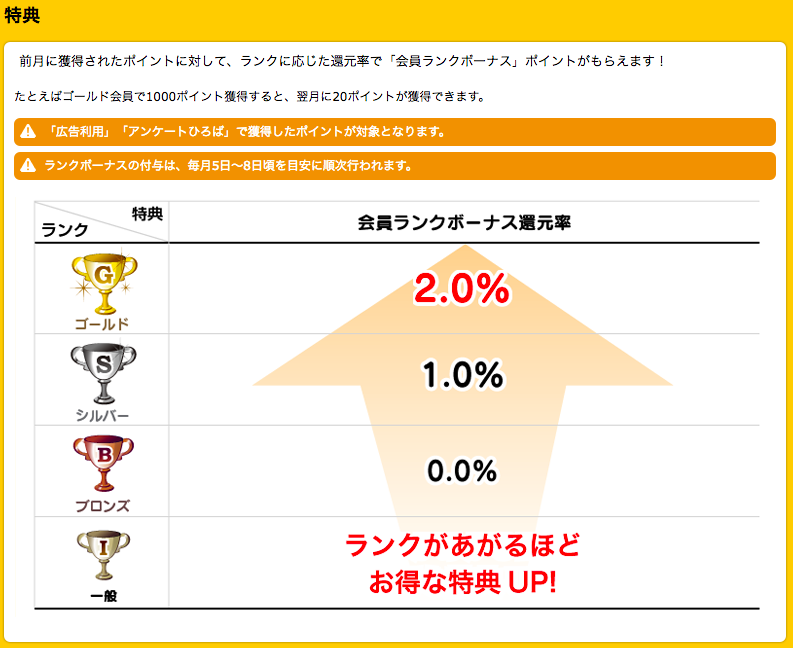 f:id:tsumehiromikobo:20160801212352p:plain