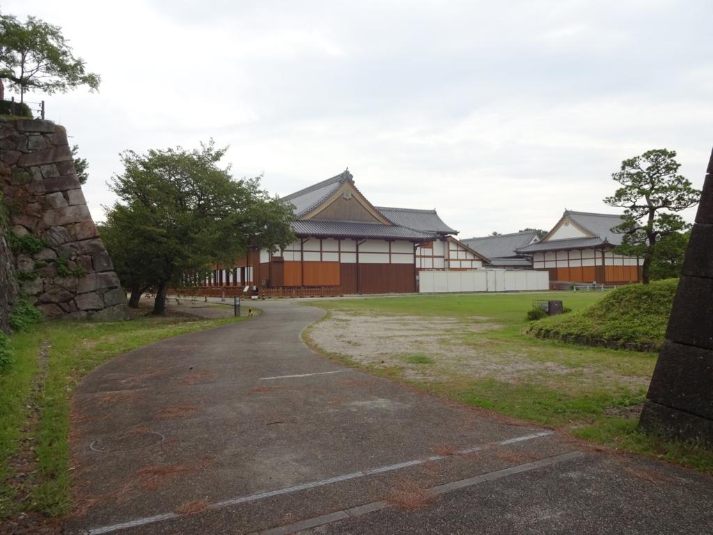 f:id:tsumehiromikobo:20160902231559j:plain