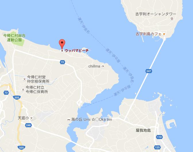 f:id:tsumehiromikobo:20160903161603p:plain