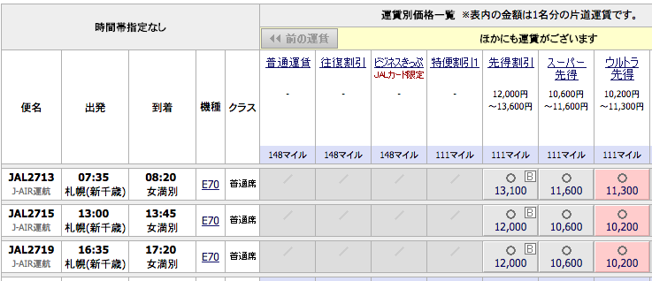 f:id:tsumehiromikobo:20161027162428p:plain