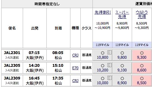 f:id:tsumehiromikobo:20161027185813p:plain