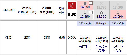 f:id:tsumehiromikobo:20161028184907p:plain