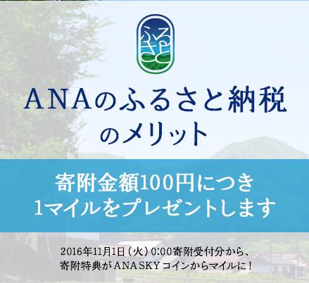 f:id:tsumehiromikobo:20161101173834p:plain