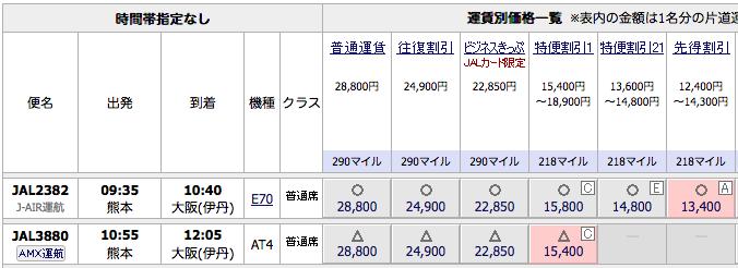 f:id:tsumehiromikobo:20161113104433p:plain