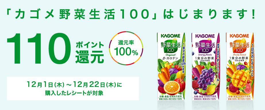 f:id:tsumehiromikobo:20161125225501p:plain
