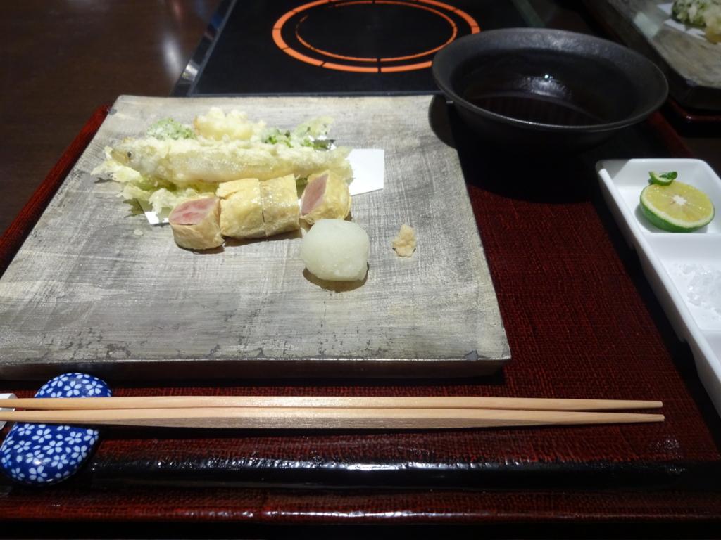 f:id:tsumehiromikobo:20170128095807j:plain