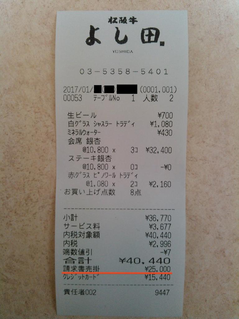 f:id:tsumehiromikobo:20170128105015j:plain