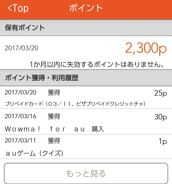 f:id:tsumehiromikobo:20170320183823j:plain
