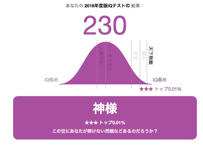 f:id:tsumehiromikobo:20180622142707p:plain