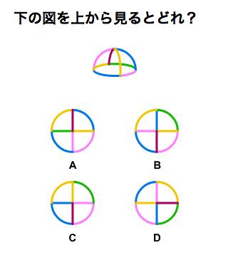 f:id:tsumehiromikobo:20180622143739p:plain