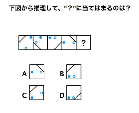 f:id:tsumehiromikobo:20180622145244p:plain