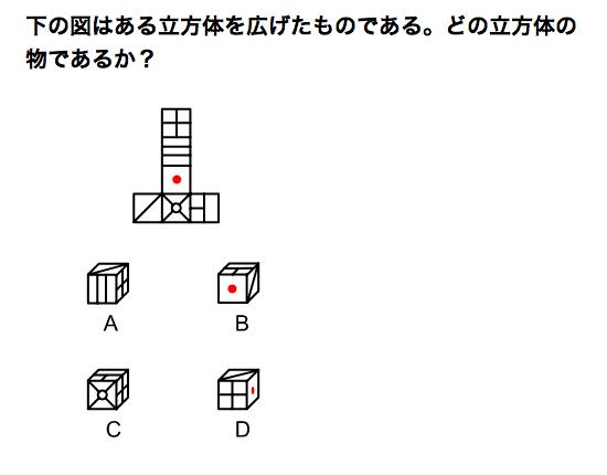 f:id:tsumehiromikobo:20180622164918p:plain