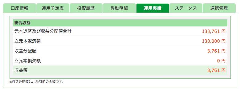 f:id:tsumehiromikobo:20180820235245p:plain