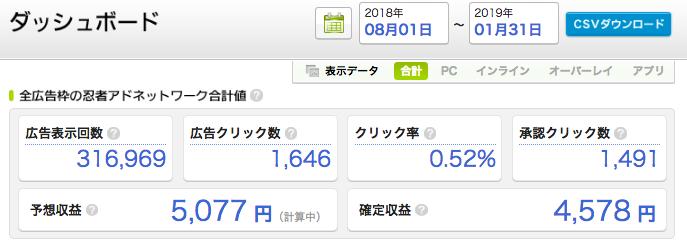 f:id:tsumehiromikobo:20190203003705p:plain