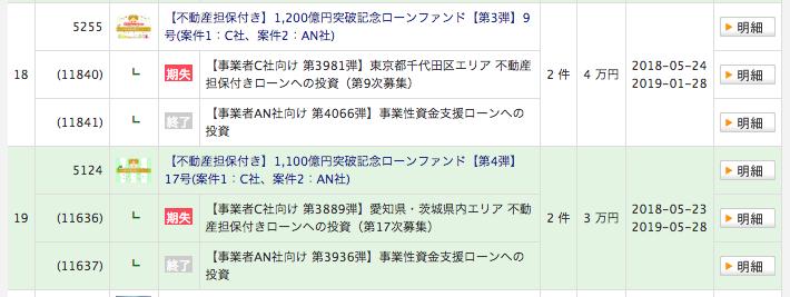 f:id:tsumehiromikobo:20190306231721p:plain