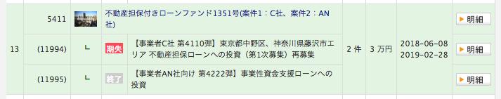 f:id:tsumehiromikobo:20190306231724p:plain