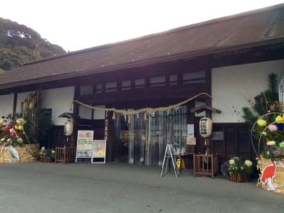 f:id:tsumekotto:20170118211509j:plain