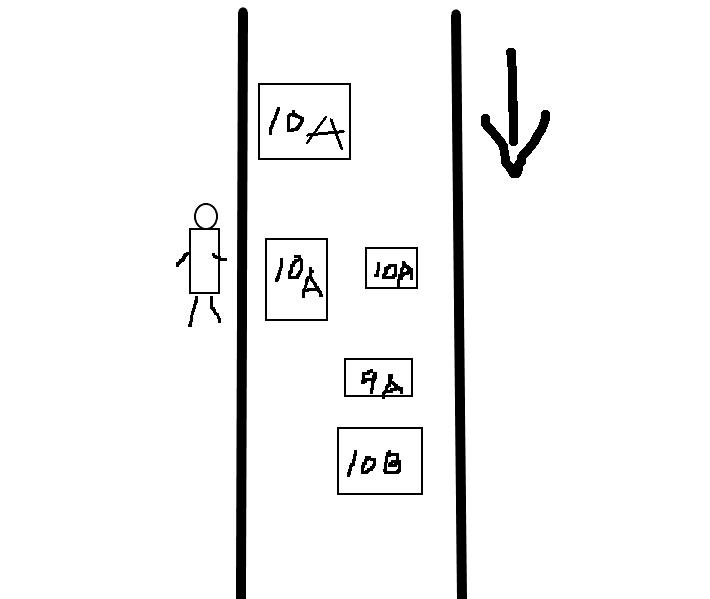 f:id:tsumenikomiudon:20180524180820p:plain
