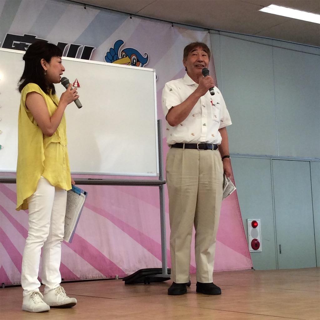 f:id:tsumetaimizuburo:20160811191011j:image
