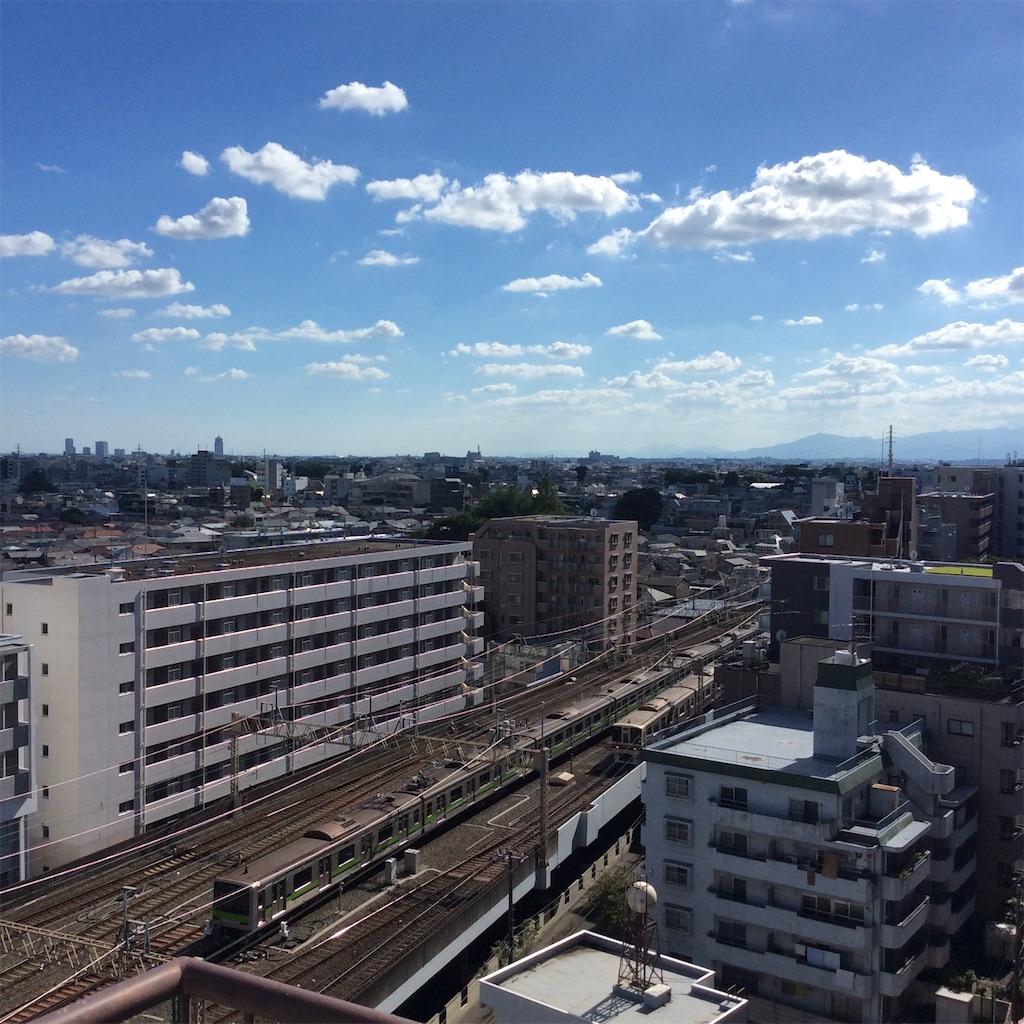f:id:tsumetaimizuburo:20160814214020j:image
