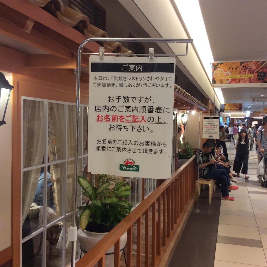 f:id:tsumetaimizuburo:20160917230515j:image