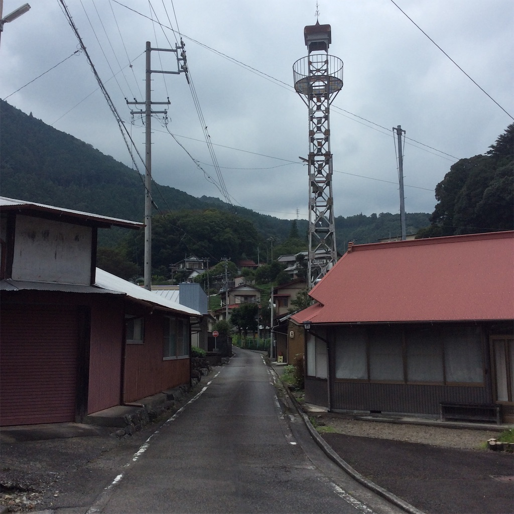 f:id:tsumetaimizuburo:20160918124616j:image