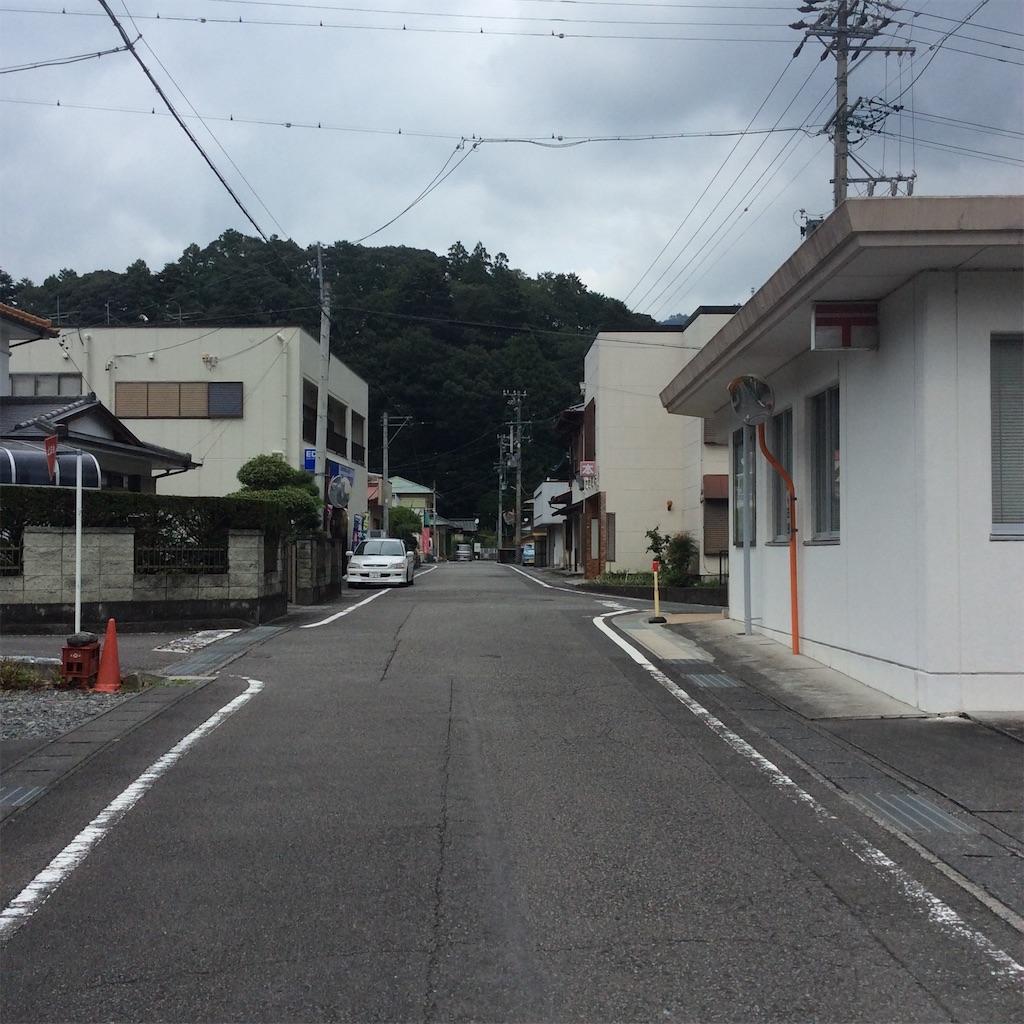 f:id:tsumetaimizuburo:20160918124752j:image