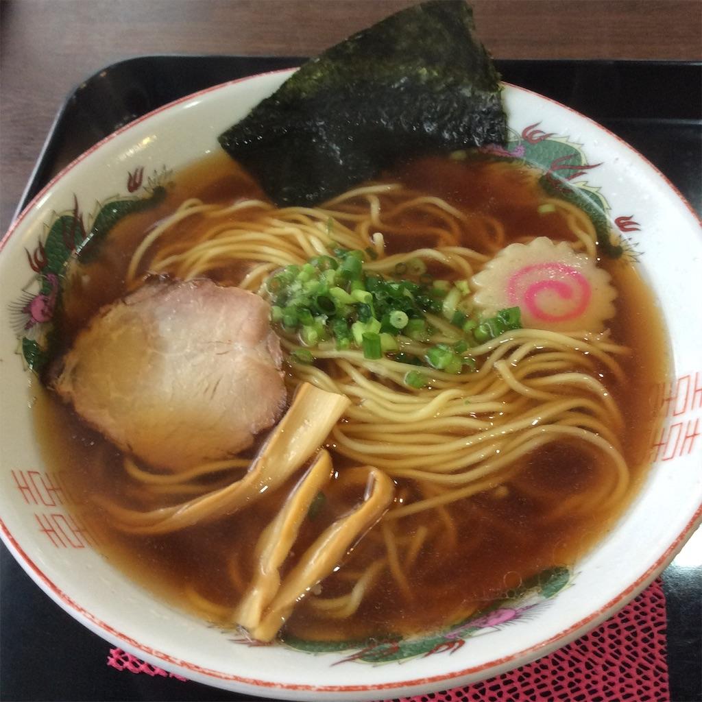 f:id:tsumetaimizuburo:20160918125719j:image