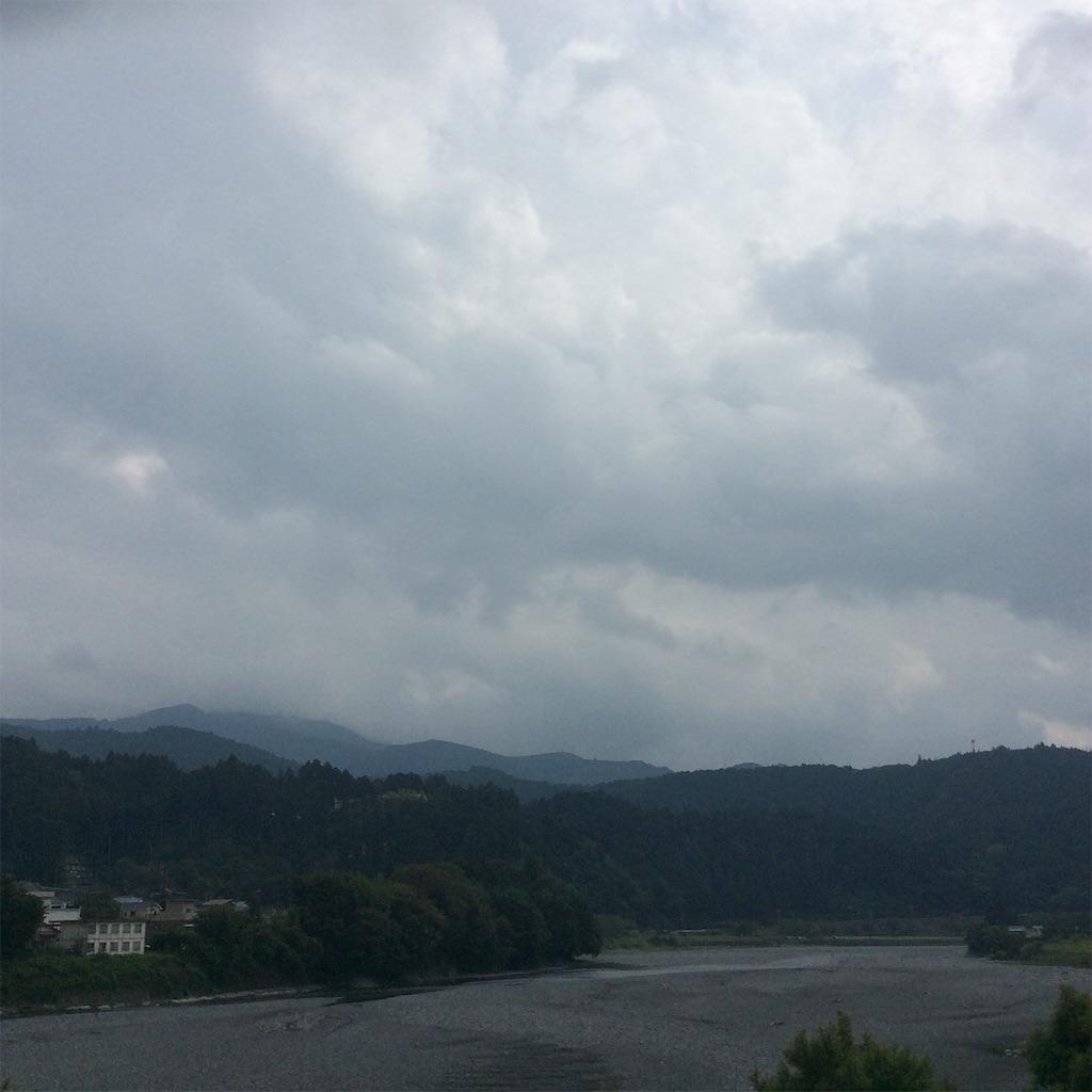 f:id:tsumetaimizuburo:20160918130824j:image