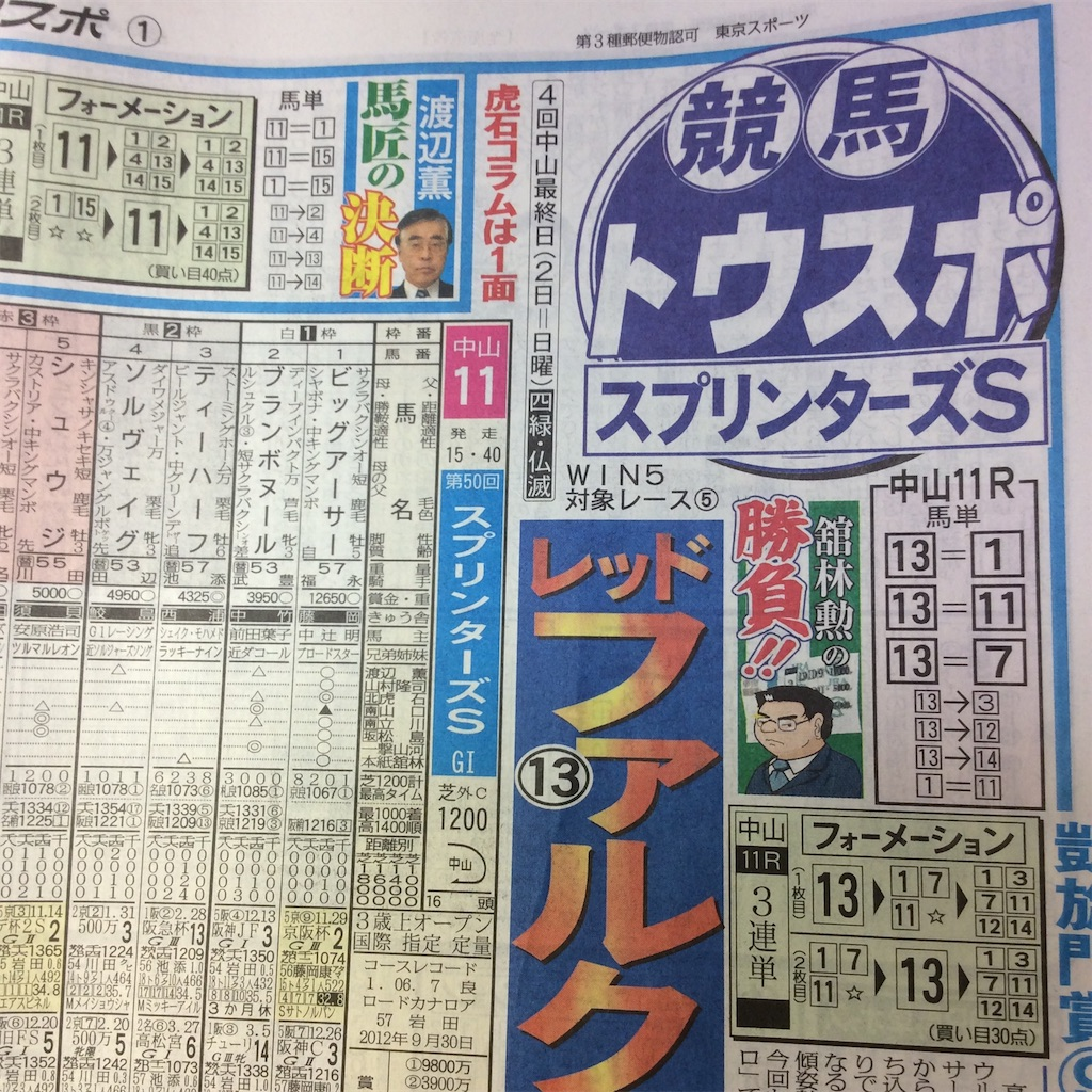f:id:tsumetaimizuburo:20161001224841j:image