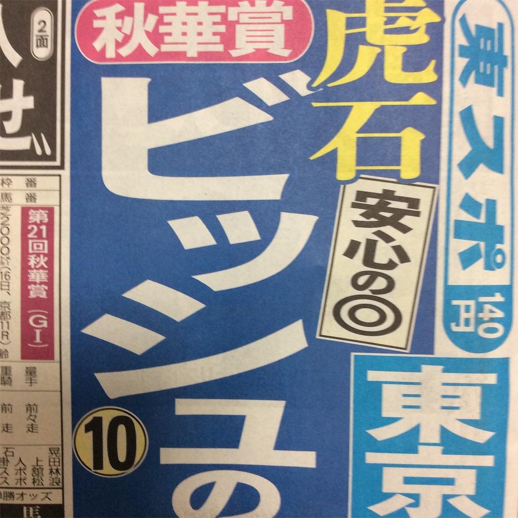 f:id:tsumetaimizuburo:20161015223606j:image