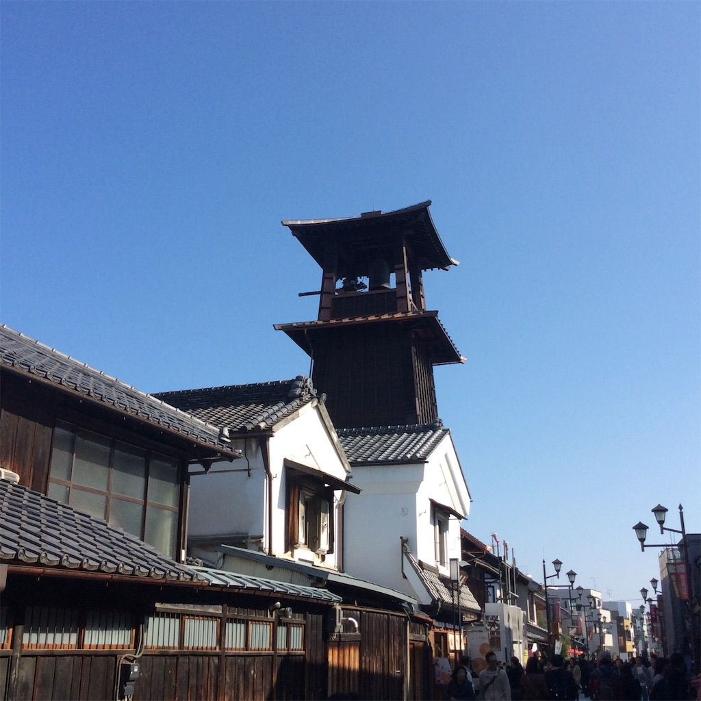f:id:tsumetaimizuburo:20161106142520j:image