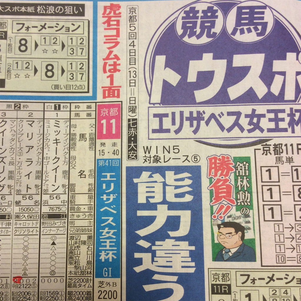 f:id:tsumetaimizuburo:20161112224445j:image
