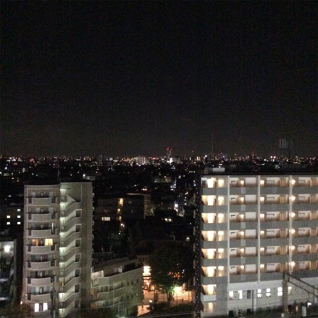 f:id:tsumetaimizuburo:20161117221657j:image