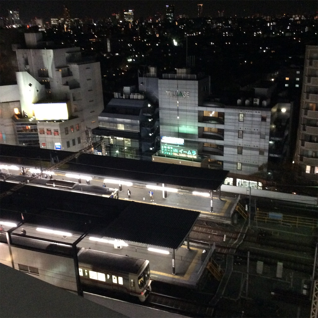 f:id:tsumetaimizuburo:20161117222819j:image