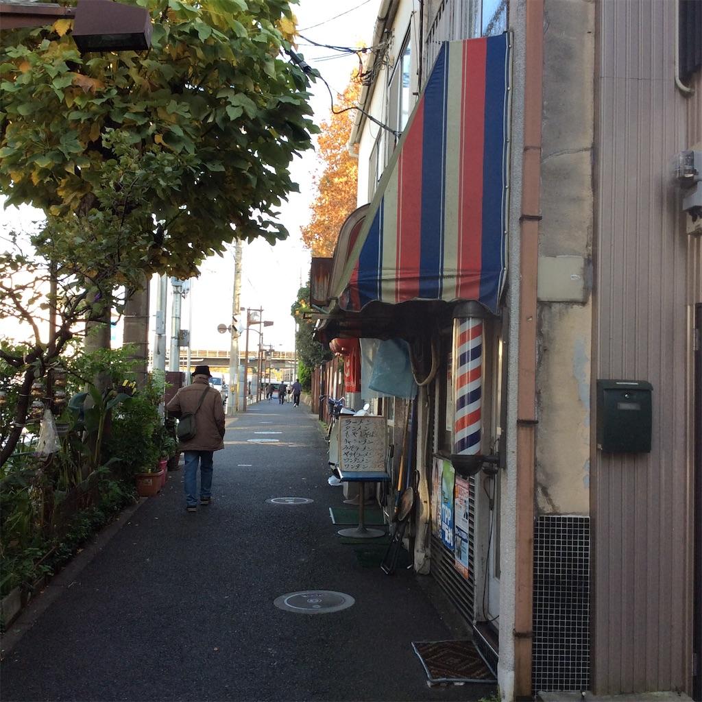 f:id:tsumetaimizuburo:20161119120853j:image