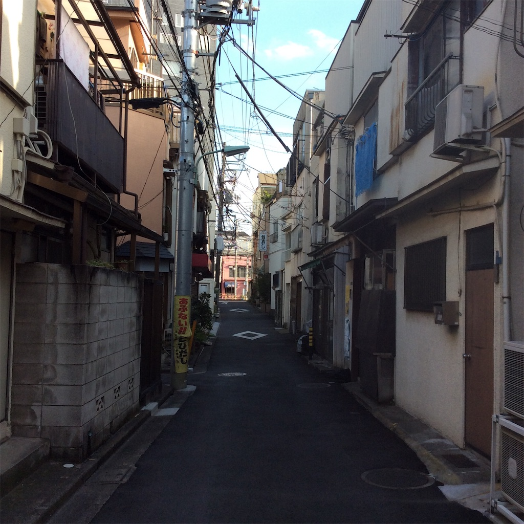 f:id:tsumetaimizuburo:20161119122456j:image