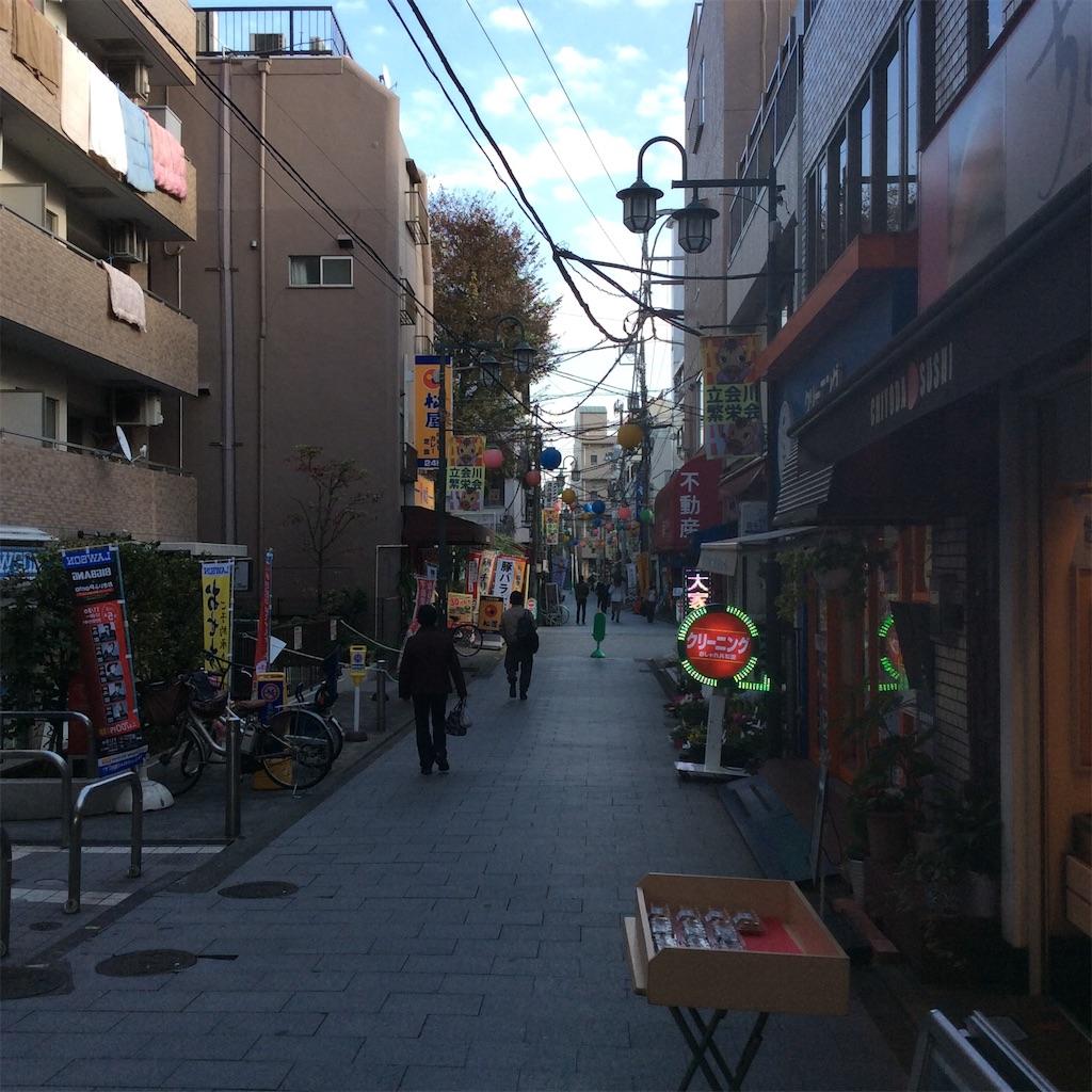 f:id:tsumetaimizuburo:20161119122927j:image